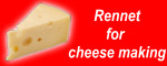 rennet_for_cheese_making